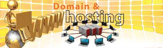 dang-ky-domain-3