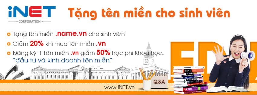 tang-ten-mien