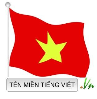 dang-ky-ten-mien