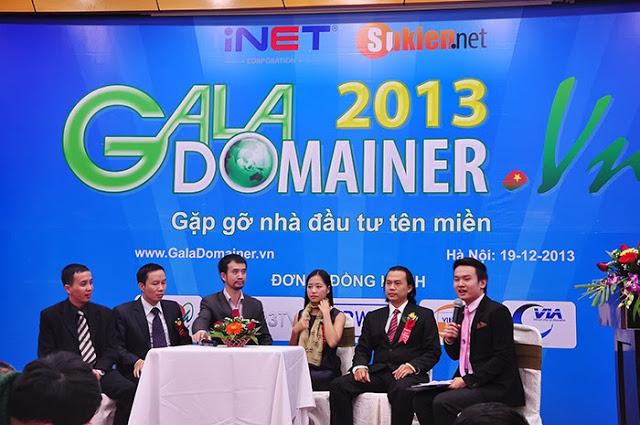 gala-domainer-hn5-5