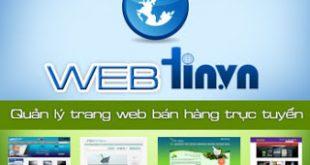 web-ban-hang-banner