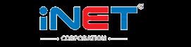 Tên miền iNET: Kiến thức đầu tư kinh doanh tên miền